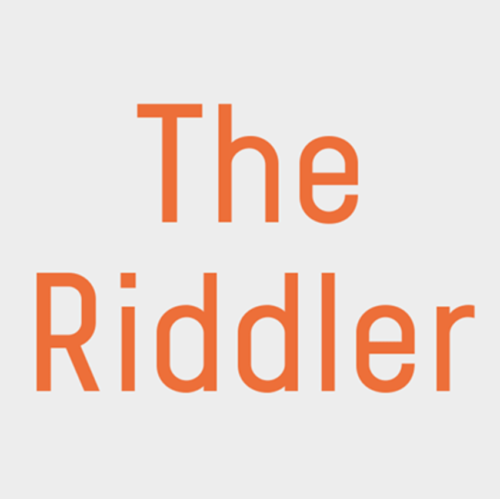 The Riddler – Can You Slay The Puzzle Of The Monsters' Gems?