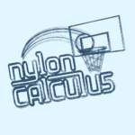 Nylon Calculus – Age and upside in the NBA Draft