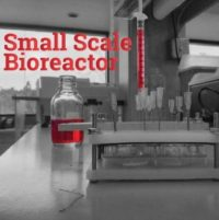 Small Scale Bioreactor | Product Design Engineering