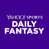 Yahoo DFS Bankroll Analysis