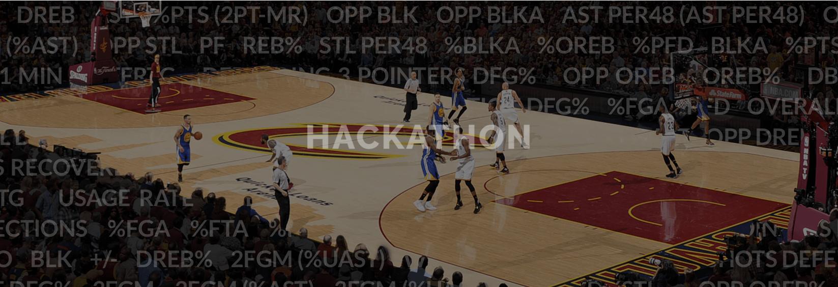 hackathon-cover