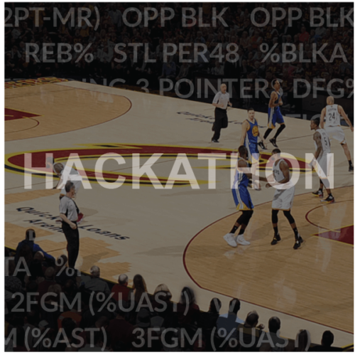 NBA Hackathon | Data Viz & Analysis