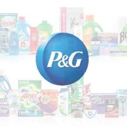 Proctor & Gamble | Packaging Design & Engineering