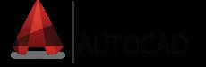 autocad-logo-1-500x163