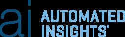 AI_Logo_2016